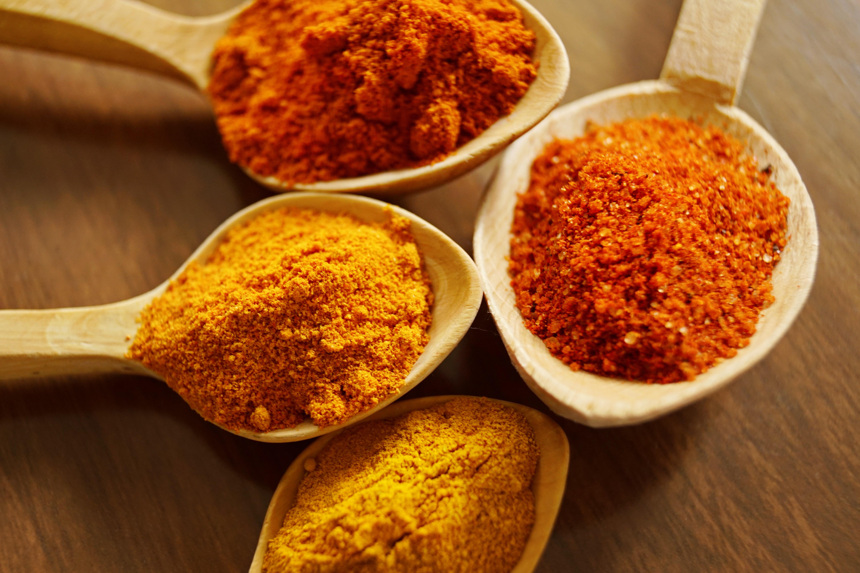 chili-chilli-powder-cinnamon-1340116